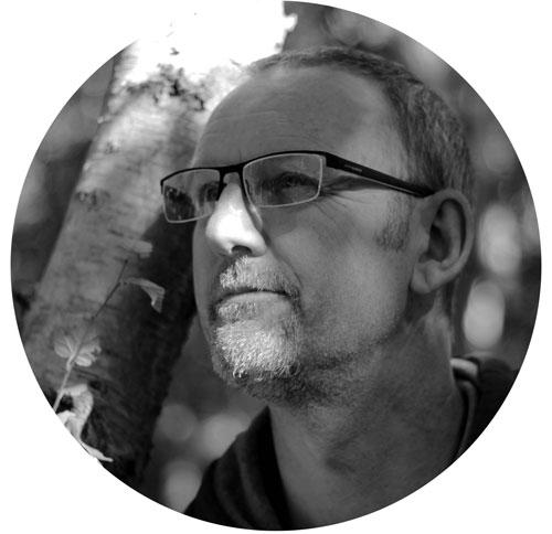 Neil Martin boxmaker