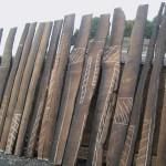 Bog-Oak-planks1