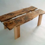 Elm and-Ash table