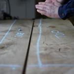 patriot--timber--marking2