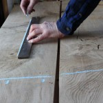 patriot--timber--marking5